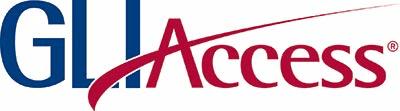 GLI Access