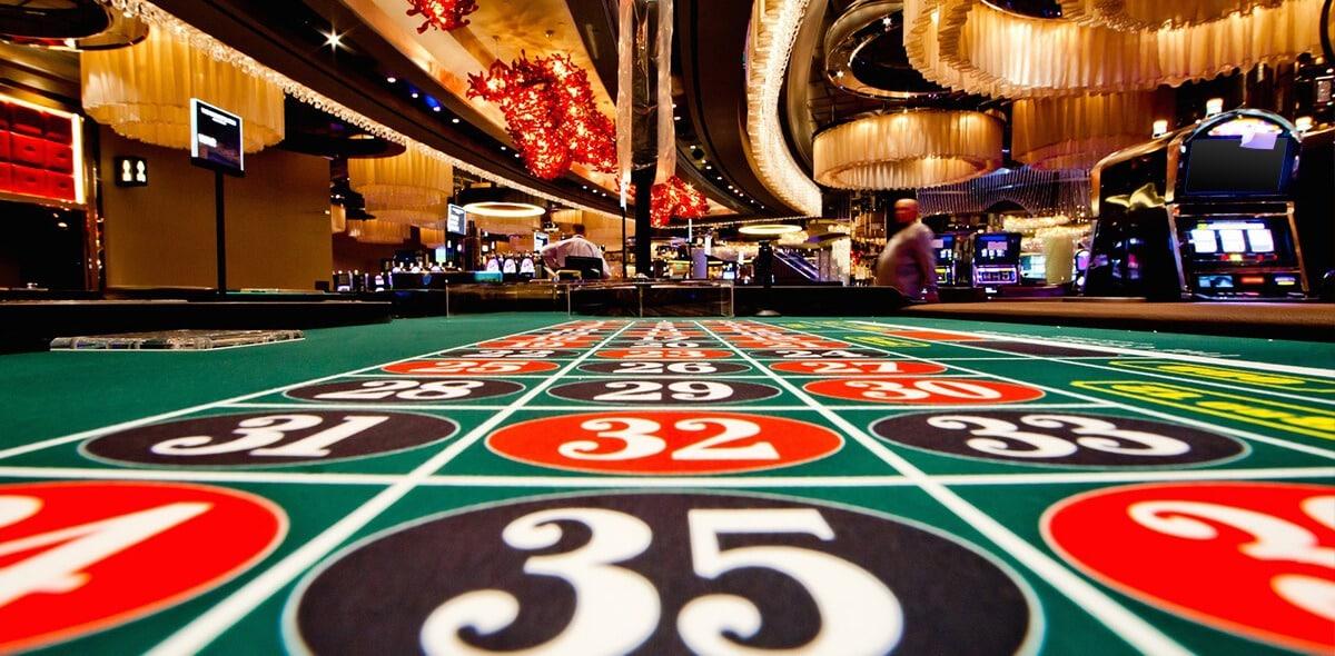 Kobetron casino best online casino for slots