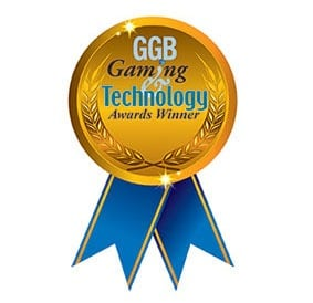 GLI Won the GGB Gaming & Technology Award for Test Automation