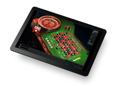 GLI iGaming Services for Desktop and Mobile Games