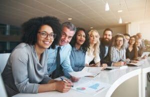 GLI Professional Services